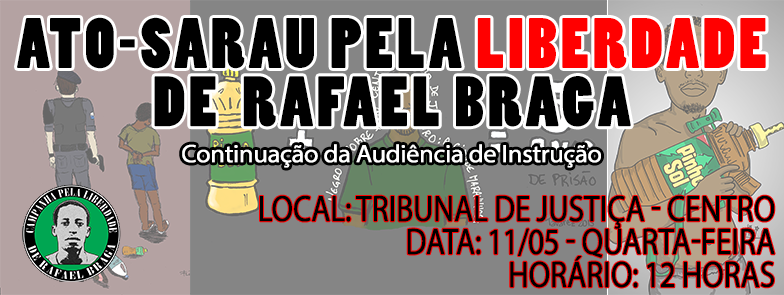 Rafael Braga - ato 11_05